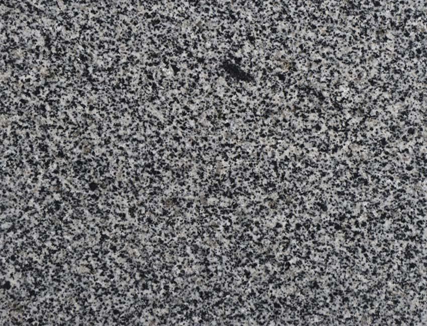 Ваза. Покостовский гранит Кашин Эконом памятник Волна в камне Железноводск