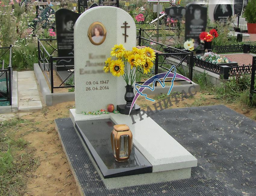 Памятник мансуровский гранит памятники недорого москвы вов