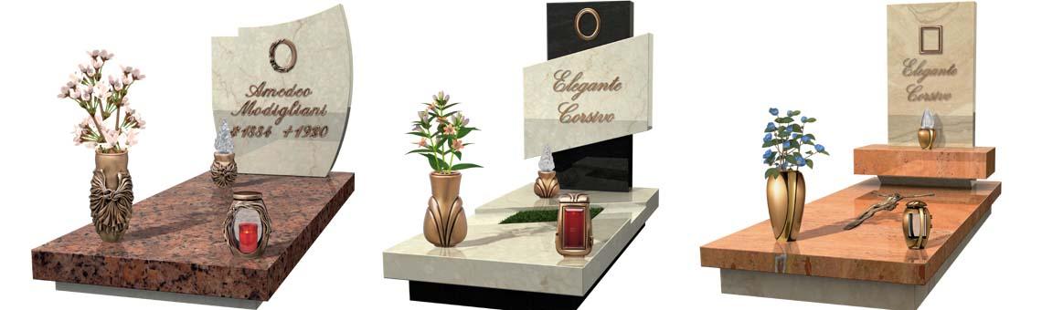заказать памятник на кладбище о Коломна