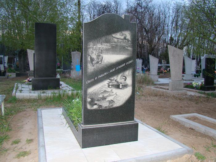 Памятники купить в минске в январе 2018 памятники в гомеле цена отзывы